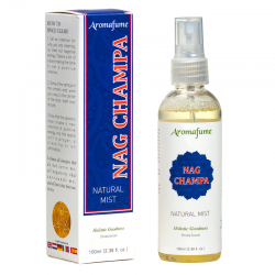 Aromafume - Spray Natural...