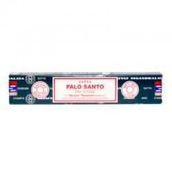 Palo Santo Bastoncini...