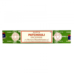 Patchouli Bastoncini...