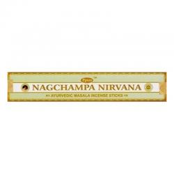 Nirvana Bastoncini incenso...
