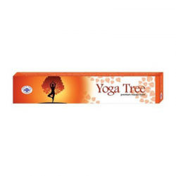 Yoga Tree Bastoncini...