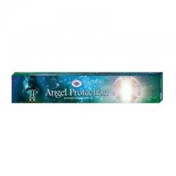 Angel Protection Bastoncini...