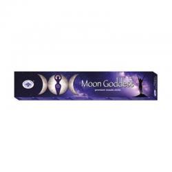 Moon Goddess Bastoncini...