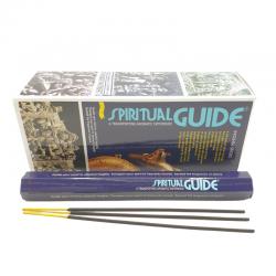 Spiritual Guide Blu...