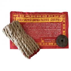 Vajra Aroma Sacro Dhupaya...