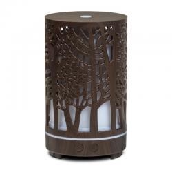 Zen Forest Diffusore aromi...