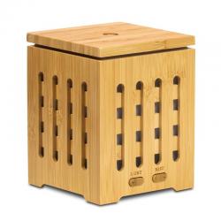 Bamboo Diffusore aromi ed...