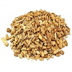 Palo Santo legno santo chips