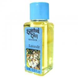 Lavanda Olio Aromatico...