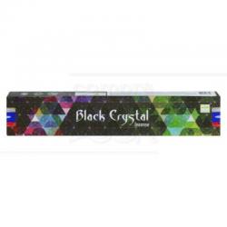 Black Crystal Bastoncini...