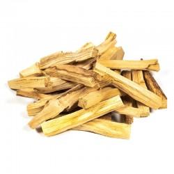 100gr. Palo Santo legno santo bastoncini