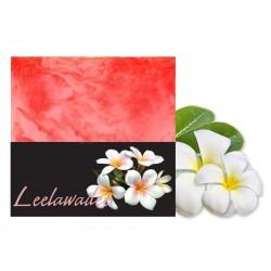 Sapone alla Glicerina - Leelawadee
