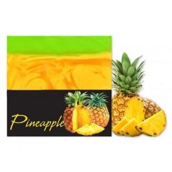 Sapone alla Glicerina - Ananas