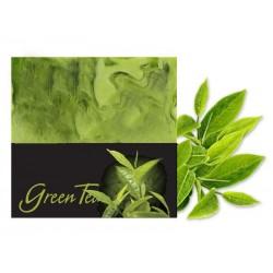 Sapone alla Glicerina - Tè Verde