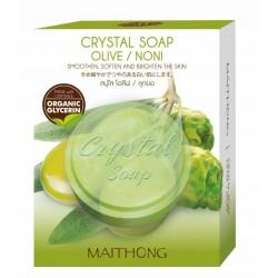 Saponetta premium Maithong...