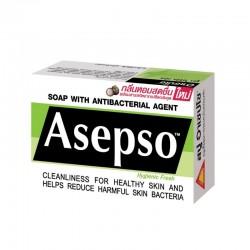 Saponetta Asepso...