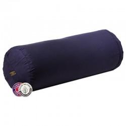 Cuscino Bolster Yoga in...