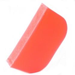 Shampoo Solido Arancio,...