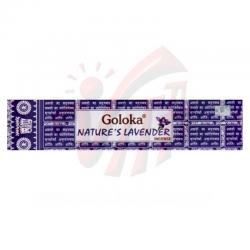 Goloka - Bastoncini incenso...