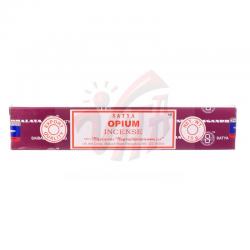 Opium Bastoncini incenso...