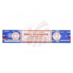 Sai Baba Nag Champa...