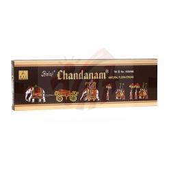 Chandanam Bastoncini...