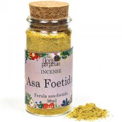 Flora Perpetua - Incenso a...