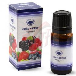 Very Berry Olio Aromatico...