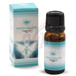 Angel Breath Olio Aromatico...