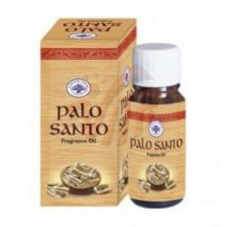 Palo Santo Olio Aromatico...