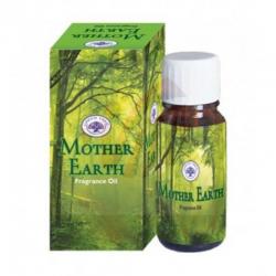 Mother Earth Olio Aromatico...