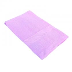 Asciugamano in fibra di...