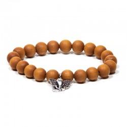 Mala Tibetano braccialetto...